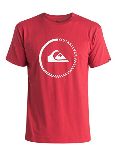 quiksilver-clasactivecheck-m-tees-rpy0-camiseta-para-hombre-color-rojo-talla-s