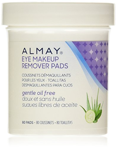 almay-gentle-eye-makeup-remover-pads-oil-free-80-pads-by-almay-cosmetics