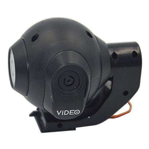 Blomiky 5.8G FPV HD 720P Camera for JXD 506G 506W 506V RC Quadcopter 506G Camera