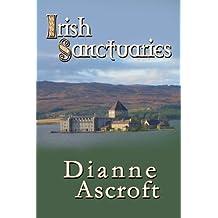 Irish Sanctuaries (English Edition)