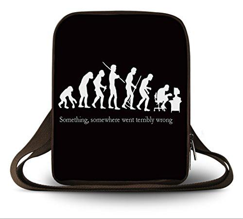luxburg-design-borsa-messenger-a-tracolla-custodia-per-tablet-e-lettore-ebook-101-pollici-apple-ipad