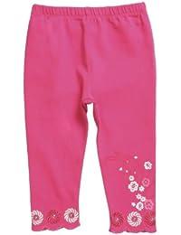 Pampolina 6292006 Baby Girls'Trousers