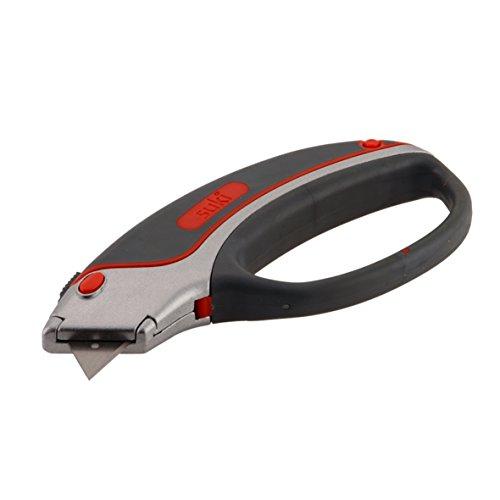 suki-sicherheits-trapezmesser-mit-handgriff-2k-1-stck-1801309