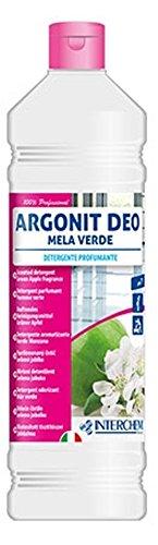 deodorante-liquido-argoniti-deo-mela-verde-1lt-pulitore-e-profumatore