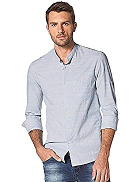 TOM TAILOR –  Camicia Casual  –