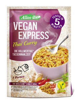 avena-soja-cuscus-thai-curry-vegan-express-bio-65-g