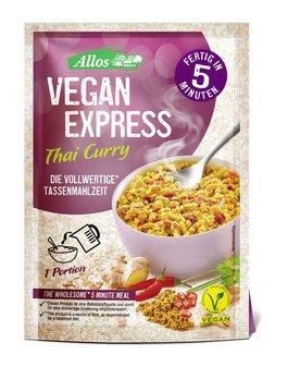 avena-soja-cuscs-thai-curry-vegan-express-bio-65-g