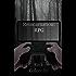 Reincarnation:RPG (Short Story Part 1)