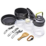 Cooking Wares - Best Reviews Guide