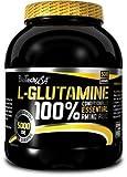 Biotech 6 g 500G Eu L Glutamine