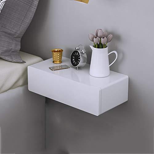 Wall Shelves - Estante Pared Creativo Colgante Pared