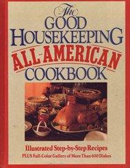 the-good-housekeeping-all-american-cookbook