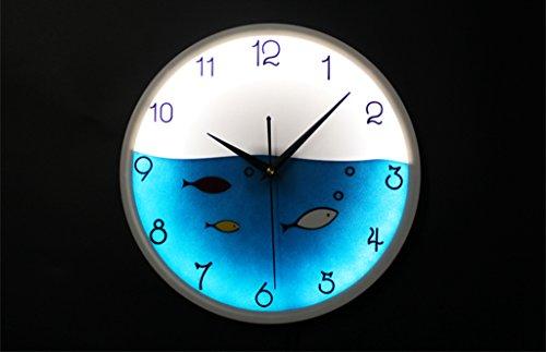 Orologi da cucina guzzini | Classifica prodotti (Migliori ...