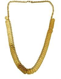 0493c60f6d5d0 Womens Trendz Traditional Handmade Jewellery Jav Mani Triveni Haar ...