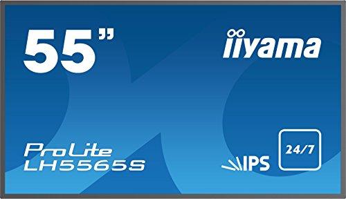 Iiyama Prolite LH5565S LCD Monitor