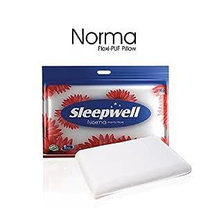 Sleepwell Norma