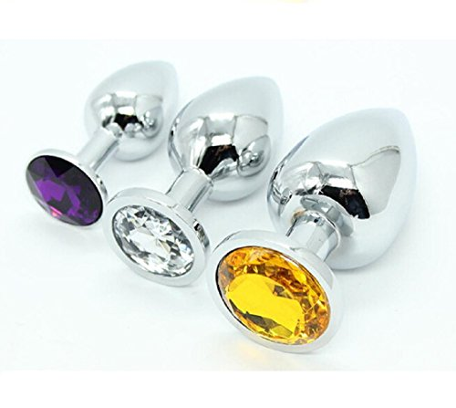 YiFeng-Stainless-Steel-Anal-Butt-Plug-Jewelry-Design-for-Asshole-Stimulation-SM-Adult-Sex-Toy