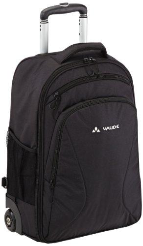 vaude-10422-sapporo-sac-a-dos-a-roulettes-noir