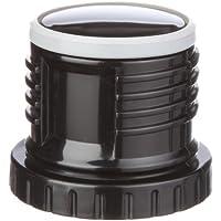 alfi 9202001013  Drehverschluss für Isolierflashe isoTherm Perfect 0,75 l und 1,0 l