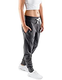 5511ef75f8e2f8 Casual Standard Woman Jogging Bottoms Tracksuit Pants Trousers