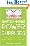 Switch-Mode Power Supplies : SPICE Si...