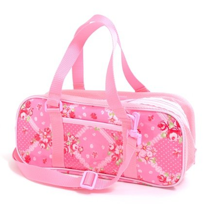 kids-paint-bag-rated-on-style-n2107300-made-by-nippon-floral-dream-bag-only-japan-import