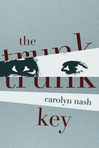 the-trunk-key
