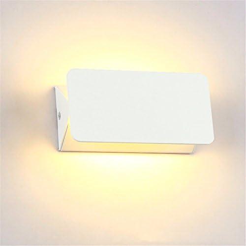 avvioU Applique LED su e giù per per per lampade da muro Camera da letto posto letto lampada da parete a LED su strada scala corridoio di luci da parete,15W46CM LUCE CALDA 1c79b5
