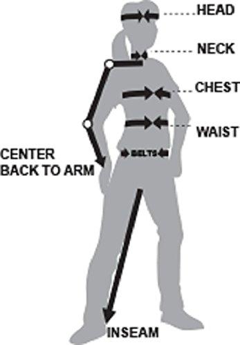 5.11Tactical Stryke–Pantaloni Dark Navy