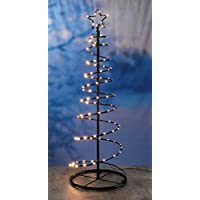 Tannenbaum Beleuchtet Aussen.Suchergebnis Auf Amazon De Für Metall Weihnachtsbaum Beleuchtung