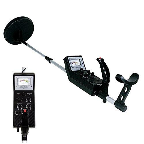 Dtecteur de métaux GC 1006