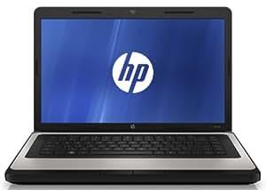 HP 635 39,6 cm (15,6 Zoll) Notebook (AMD E-450, 1,6GHz, 4GB RAM, 320GB HDD, AMD HD 6320, DVD, Linux)