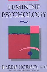 Feminine Psychology Reissue