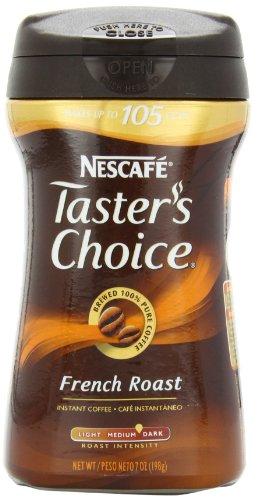 nescafe-tasters-choice-french-roast-instant-coffee-7-ounce-canisters-pack-of-3-by-tasters-choice