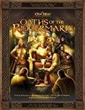 The One Ring: Oaths of the Riddermark The One Ring: Oaths of the Riddermark