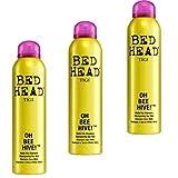 Tigi Bed Head Oh Bee Hive! SET 3 x 238ml