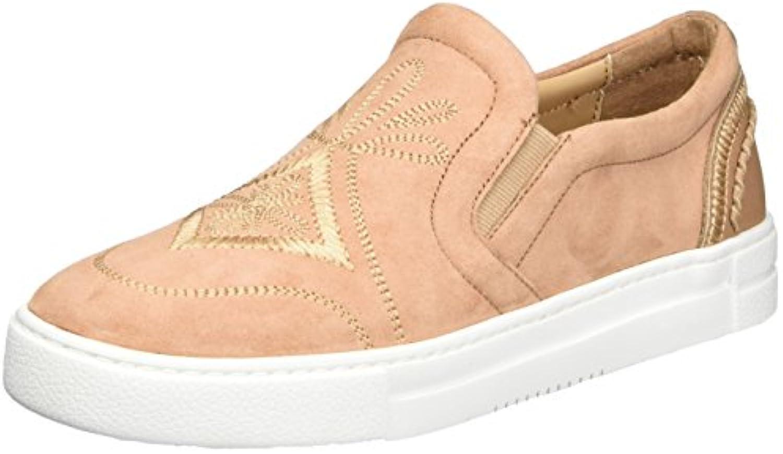 Aldo Grilla, Zapatillas para Mujer  En línea Obtenga la mejor oferta barata de descuento más grande