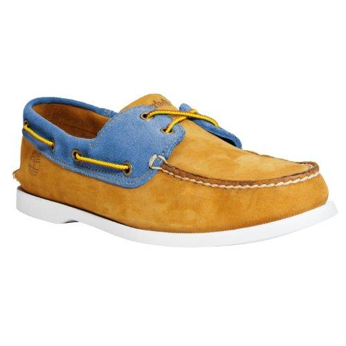 Timberland Men  s Earthkeeper Sneaker 5356A  halbschuhe herren   24087 43 5