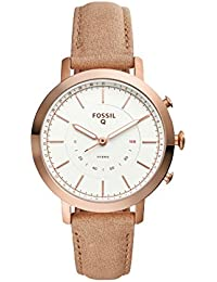 Fossil Women's Watch FTW5007
