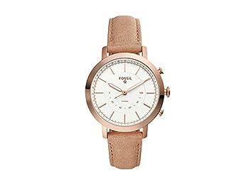 Fossil FTW5007 Kadın Hibrit Akıllı Saat