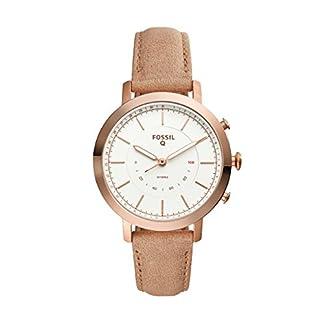Fossil-Damen-Armbanduhr-FTW5007