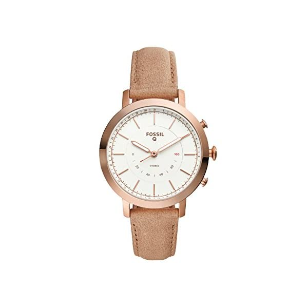 Fossil Womens Smartwatch FTW5007