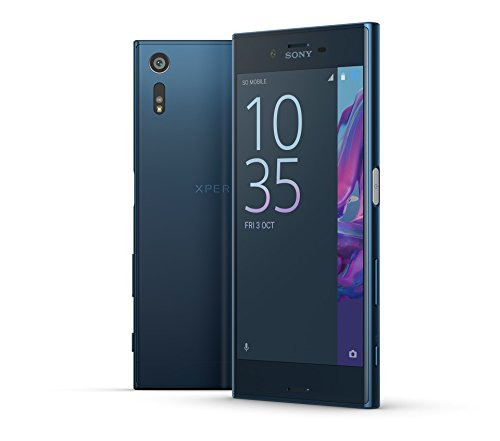 xperia-xz-case-ringke-fusion-crystal-clear-pc-back-tpu-bumper-drop-protection-shock-absorption-techn