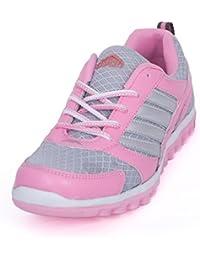 Asian Women's SWISS Range Running Shoes
