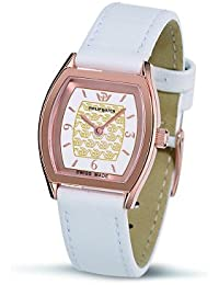 Philip Watch Damen-Armbanduhr Tradition  R8251108545