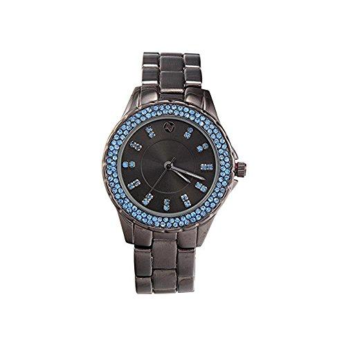 adrienne-vittadini-femme-33mm-quartz-montre-ad8004bk125-227