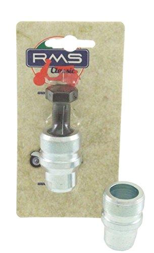 RMS Estrattore volano fil esterno 28mm passo 1 Flywheel extractor external 28mm fil step 1 - Volano Estrattore