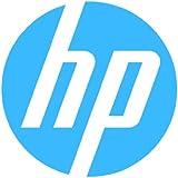 HP Intel Pentium D 840 3.2GHz 2MB L2 - Procesador (Intel® Pentium® D, Socket T (LGA 775), Servidor/estación de trabajo, Intel Pentium D 800 Series, 64 bits, L2)