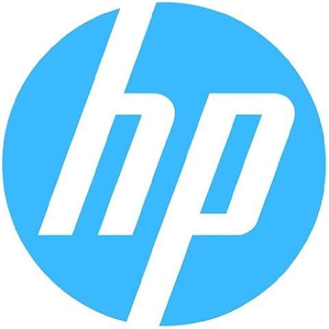 HP Smart card reader assembly - Componente para ordenador portátil (Web Camera, HP, EliteBook