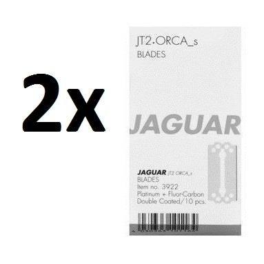 2er-set-jaguar-rasiermesser-klingen-jt2-und-orca-s-kurz-10er-pack-20-stuck